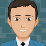TOM HERON Director, Proserv Pty Ltd