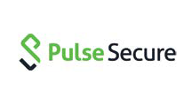 Pulse Secure Logo